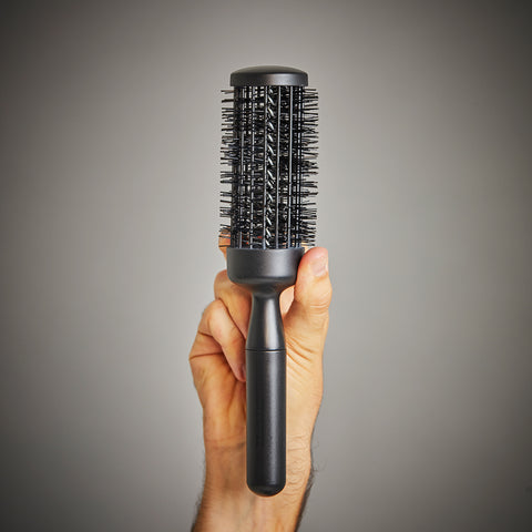 50mm Radial Brush