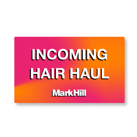 £10 Mark Hill Digital Gift Card