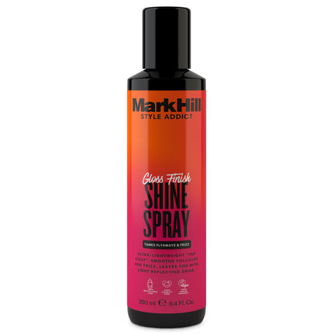 Shine Spray 250ml