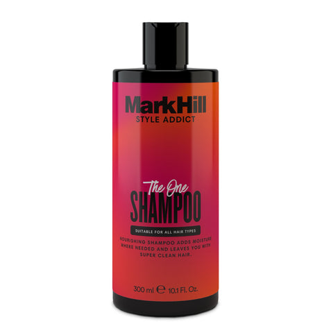 One Shampoo 300ml