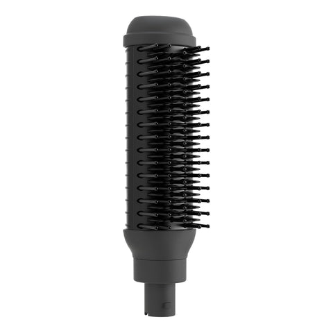 Pick 'N' Mix Smoothing Brush Barrel