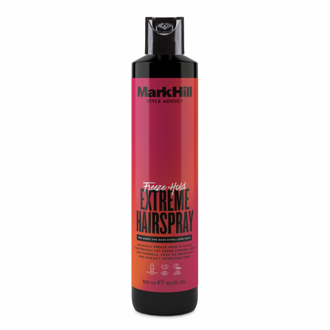 Extreme Hairspray 300ml