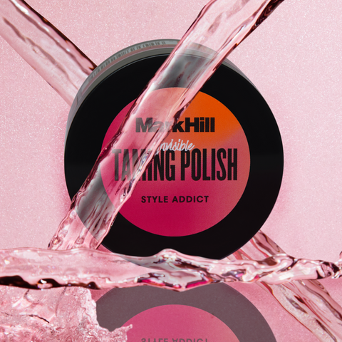 Taming Polish 75ml