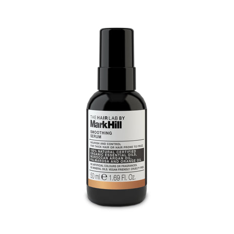Smoothing Serum 50ml