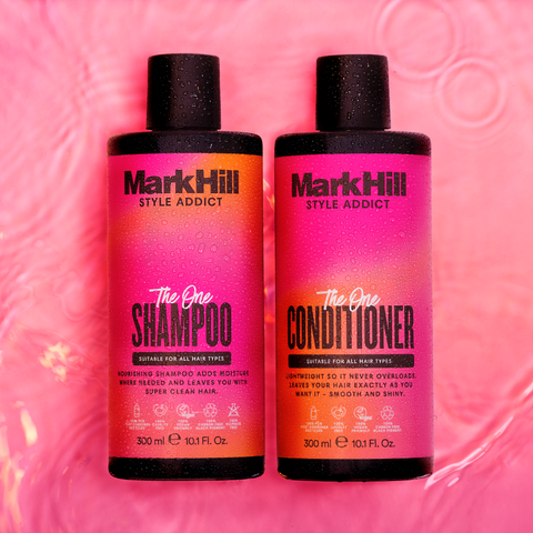 One Conditioner 300ml