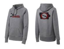 Load image into Gallery viewer, Red Rock Armada Hoodie Group Order