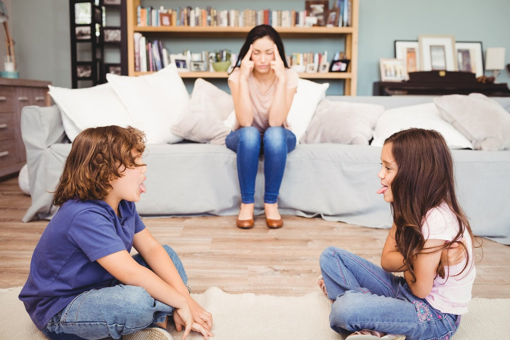 Top reasons to hire parenting coach
