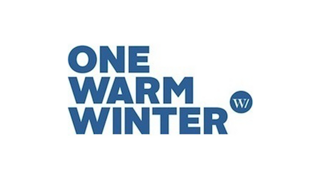 One Warm Winter