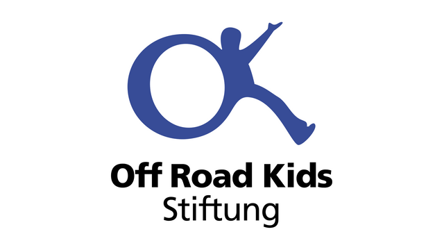 Off Road Kids