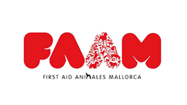 First Aid Animales Mallorca