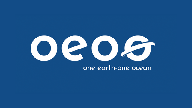 One Earth – One Ocean