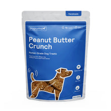 Load image into Gallery viewer, Pupums - Peanut Butter Crunch 24oz