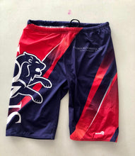 Load image into Gallery viewer, Lions Heart Swim Shorts (Team)