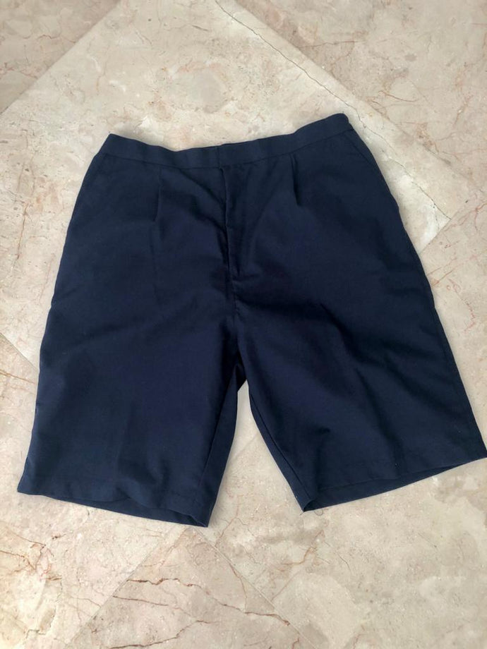 Lions Heart Primary School Shorts