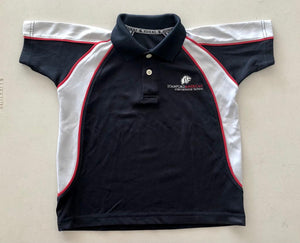 Lions Heart Primary Shirt