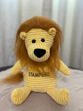 Load image into Gallery viewer, Stamford Lion
