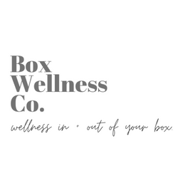 Box Wellness Co.