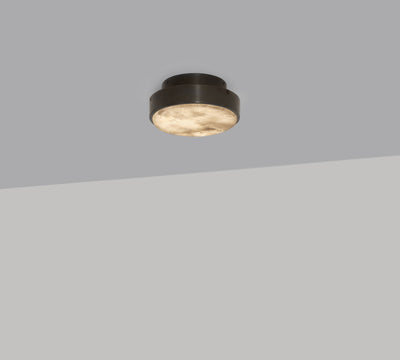 ANVERS CEILING MOUNTED