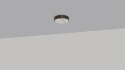 ANVERS CEILING MOUNTED - SMALL