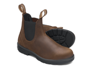 BLUNDSTONE 1609 ANTIQUE BROWN CLASSIC