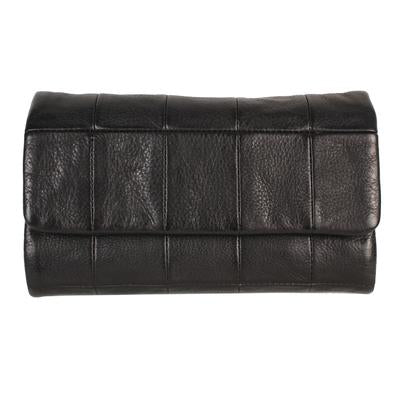 CORT PATCH WALLET