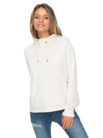 COASTING AHEAD SWEATSHIRT