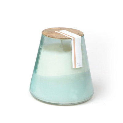 MOON WATER & SAGE 70Z. CANDLE