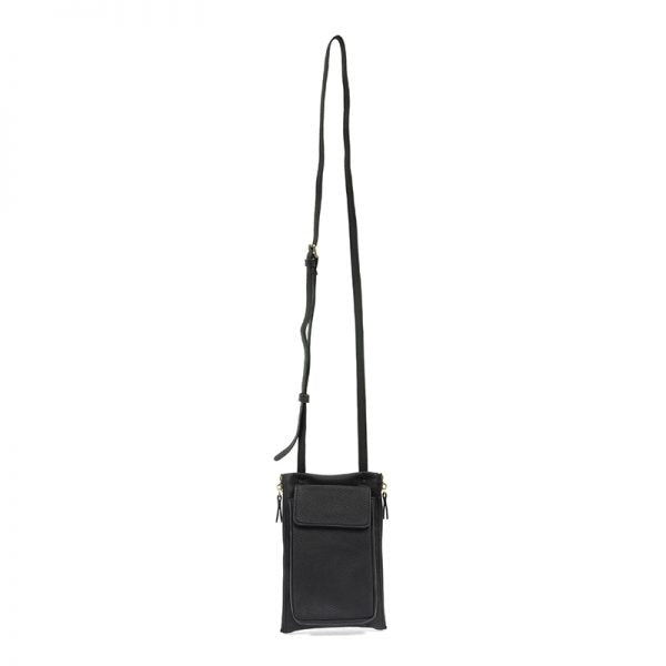MARY MULTI CROSSBODY