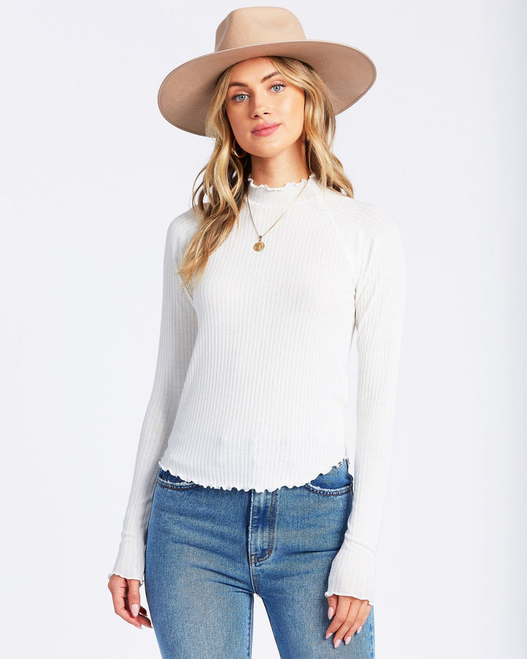 LAYER ME TOP