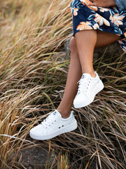 SHEILAHH FLATFORM SHOES