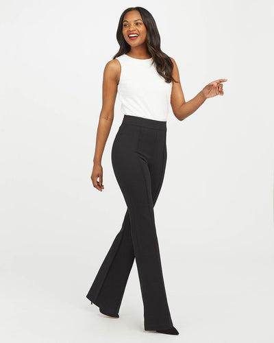 SPANX PERFECT TROUSER