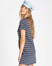 COAST TO COAST DRESS