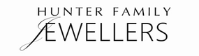 Hunter Family Jewellers