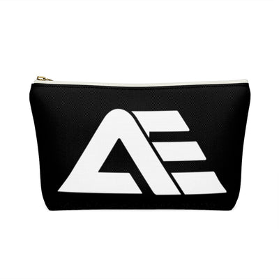 Carry All Bag - AE DIFFUSERS