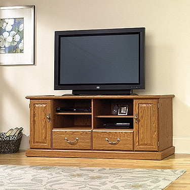 Traditional TV Stands