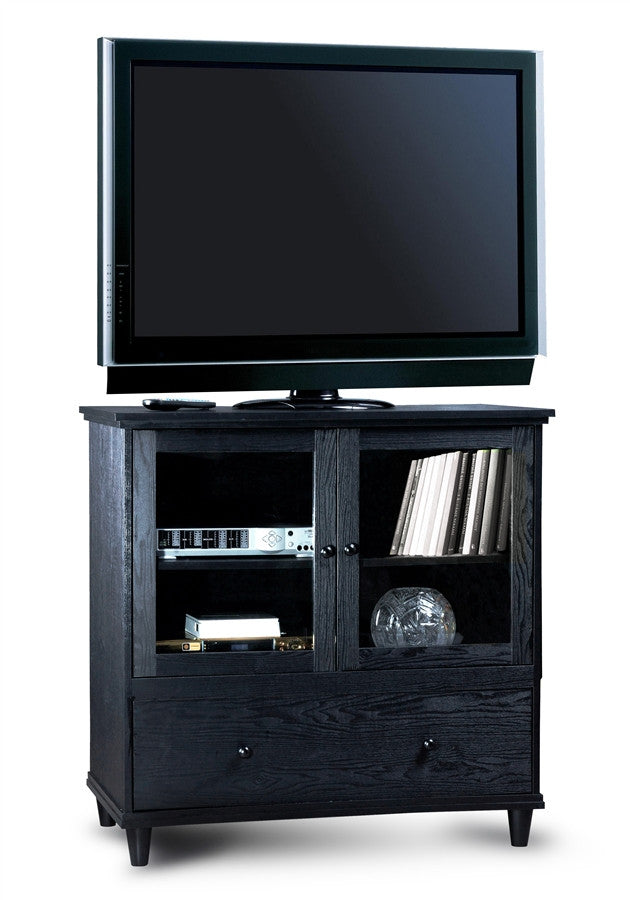 home products tahoe collection bedroom height black tv stand