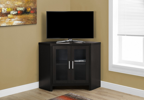 Stands 37 To 50 Wide Tvstand