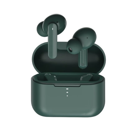 Bluetooth Wireless Headphone Dual-Armature in-ear Earphone
