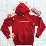 [Limited Edition] Christmas Hoodie