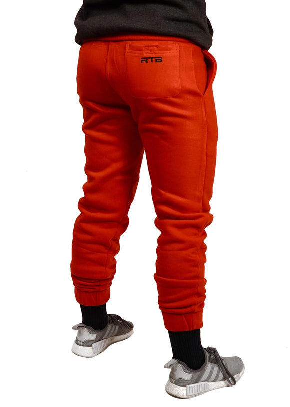 [Limited Edition] Christmas Unisex Joggers
