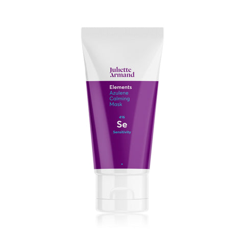 HYDRATING MASK - Juliette Armand - Shop