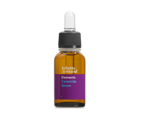 BIOPLACENTA SERUM - Juliette Armand - Shop