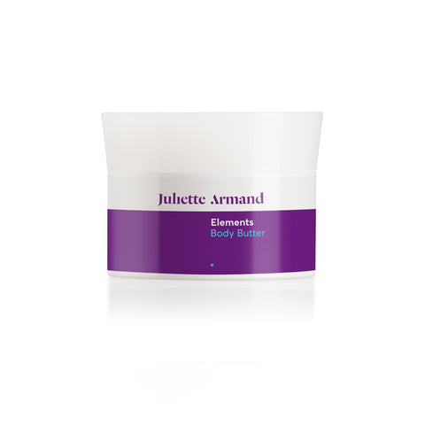BODY BUTTER - Juliette Armand - Shop