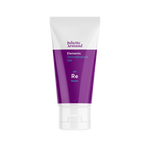 DERMABRASION GEL - Juliette Armand - Shop