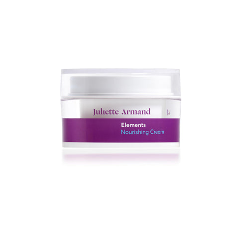 NOURISHING CREAM - Juliette Armand - Shop