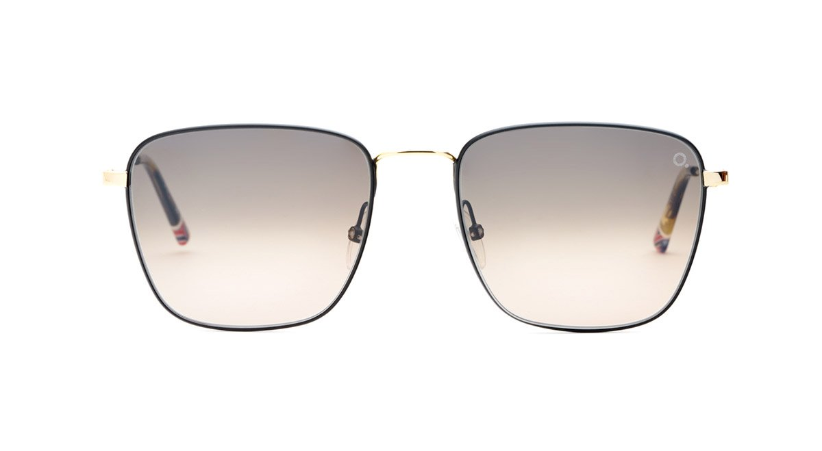6a25838a01 Etnia Barcelona Soder Sunglasses - Flight Sunglasses
