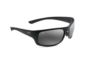 Maui Jim Big Wave Sunglasses
