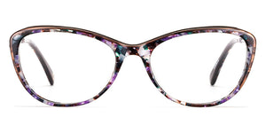 Etnia Barcelona Agen Optical Glasses