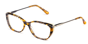 Etnia Barcelona Albi Optical Glasses