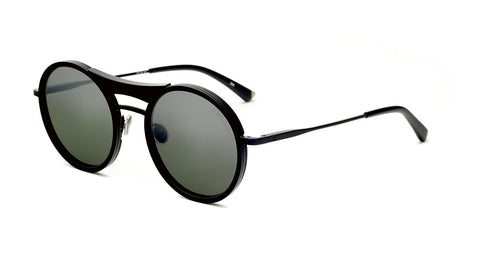 Etnia Barcelona Hampstead Sun Sunglasses